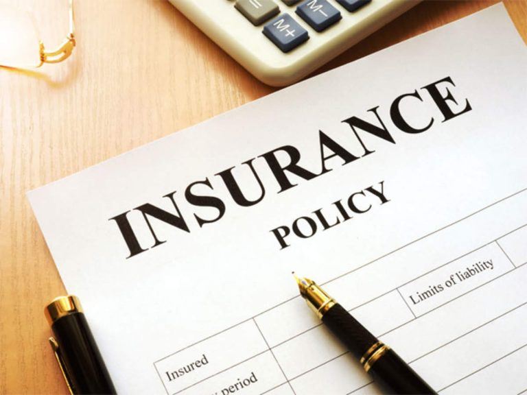 An Overview For Acknowledging Insurance Plans For Securing Future!