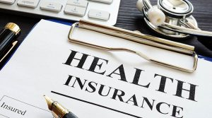 What One Should Know About Health Insurance?