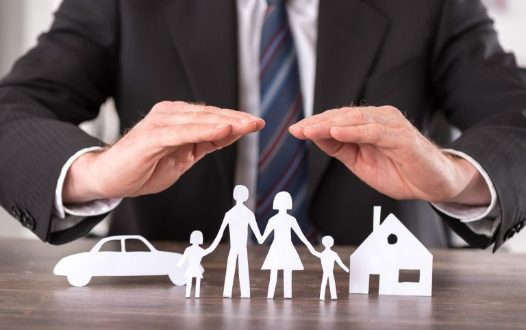 One Should Know These 3 Essential Things About Life Insurance!