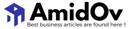 AmidOv