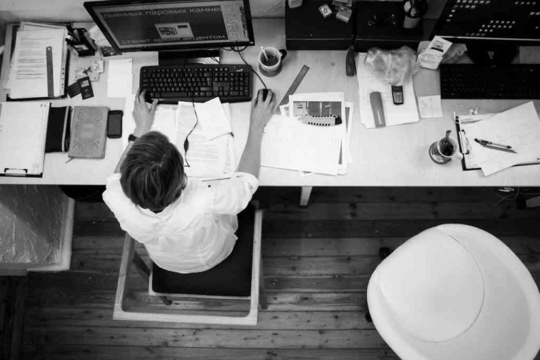 Why people prefer to work from home? Topmost reasons