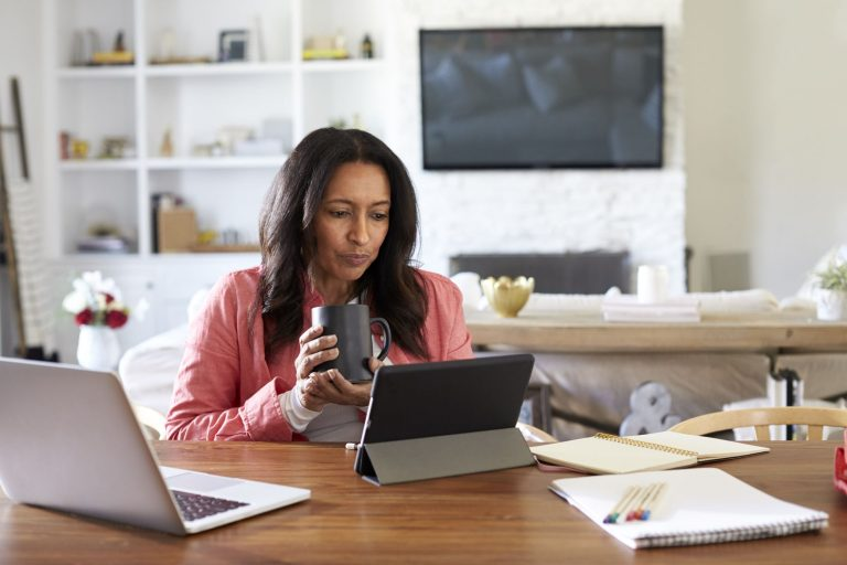 What kind of businesses can be done from home? A detailed description of work from home jobs