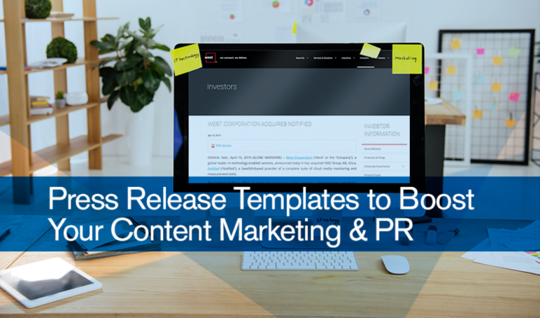 Do you want to become a pro in Content Marketing? Follow these tips!