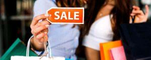 Business sales promotion ideas